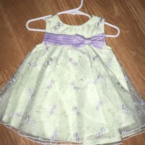 Other - NWOT 🔥SALE🔥🍒baby Girls 18 months